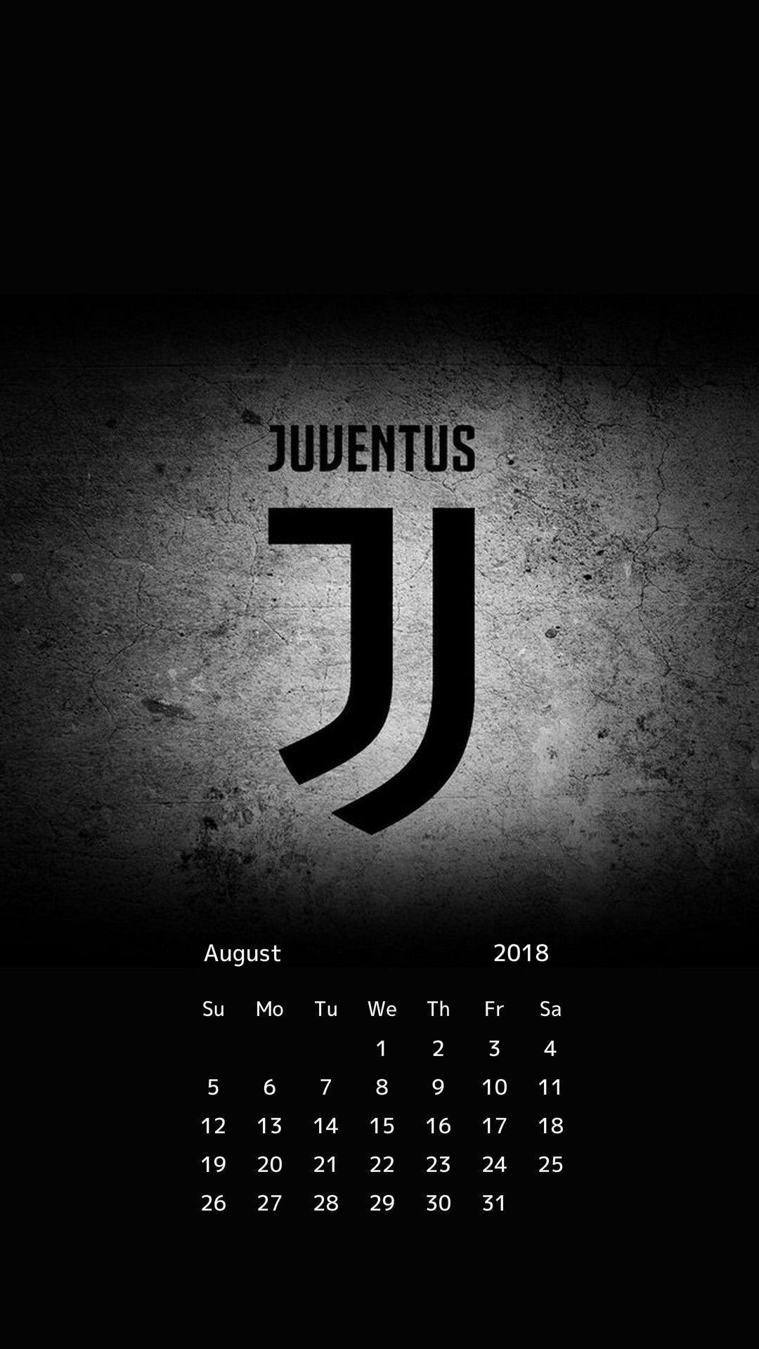 august 2018 iphone juventus wallpaper wall piks in 2019 1080x1920