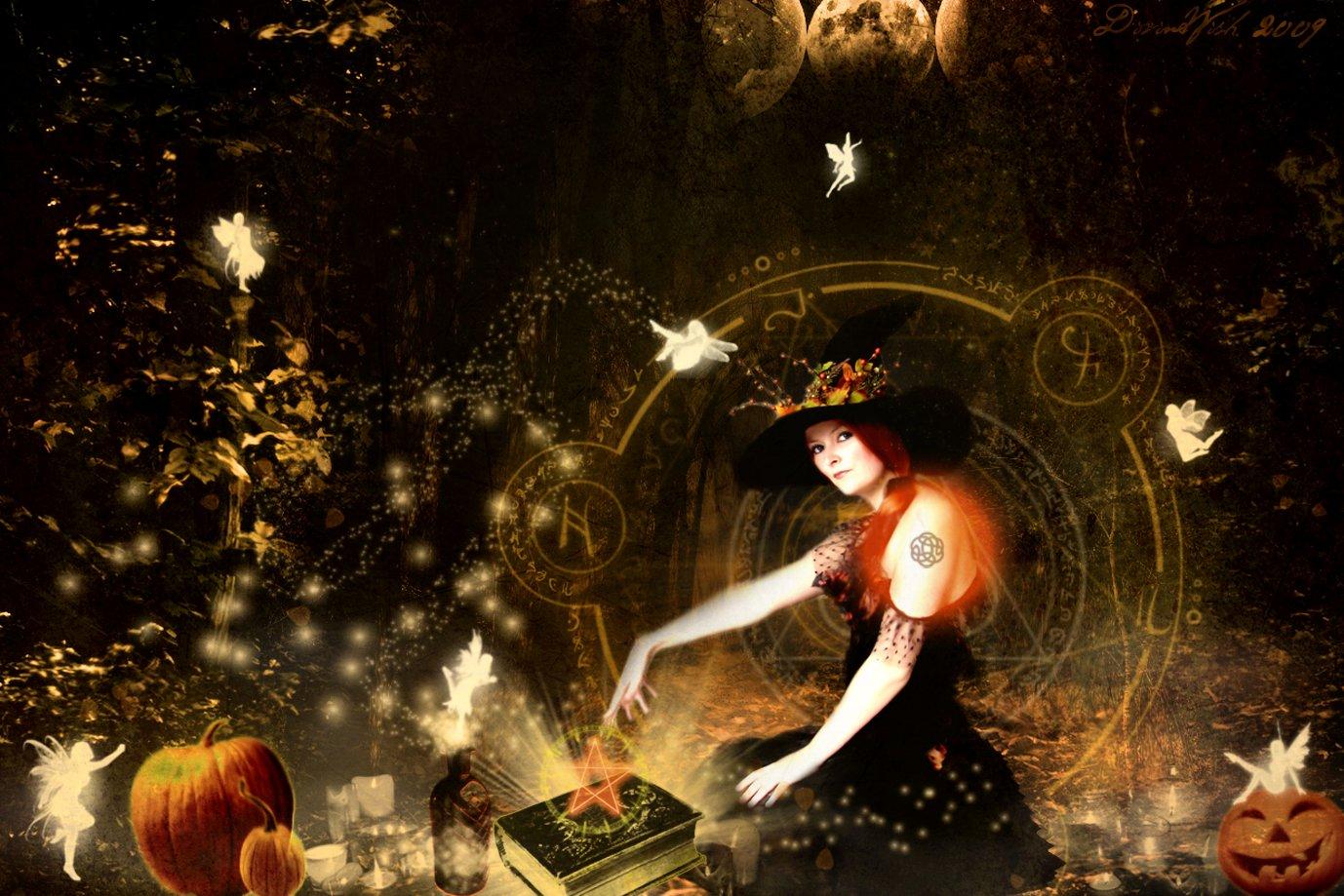 comfs51f2009275b7A Wiccan Halloween by DivineWishjpg 1378x919