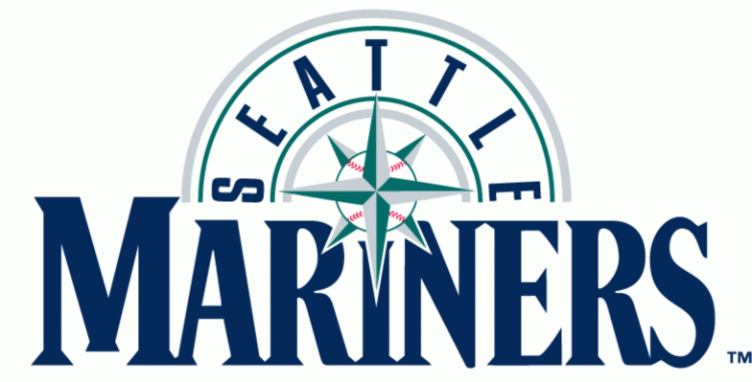 Seattle Mariners Baseball Podcast Podcast gary hill mariners major 1500x762
