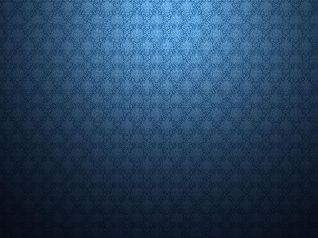 background images for flyers | Slide Background Edit