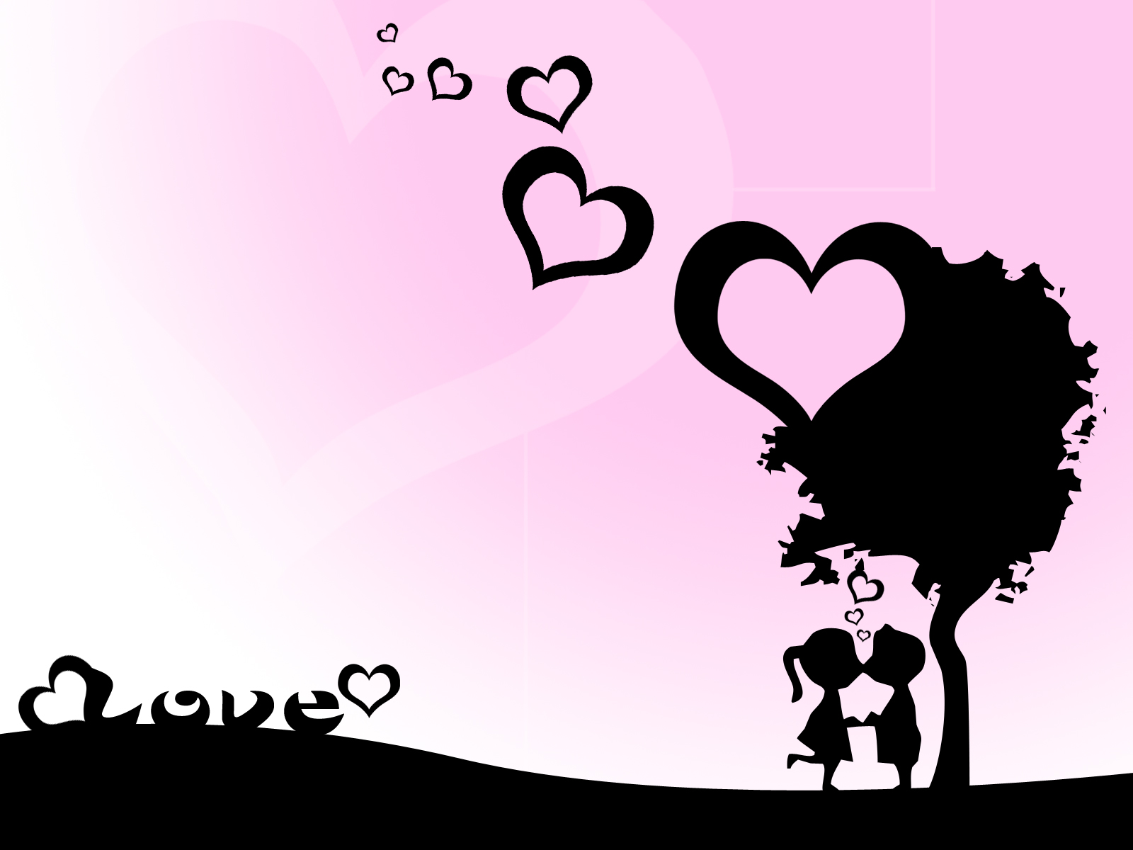Cute Love HD Desktop Wallpapers High Quality WallpapersWallpaper 1600x1200