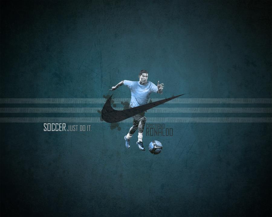 900x720px Soccer Nike Wallpaper Wallpapersafari