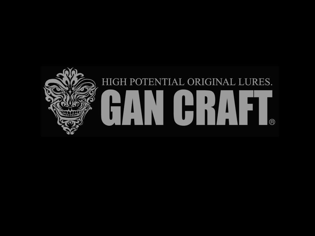 Gan Craft angling addictioncom 1024x768