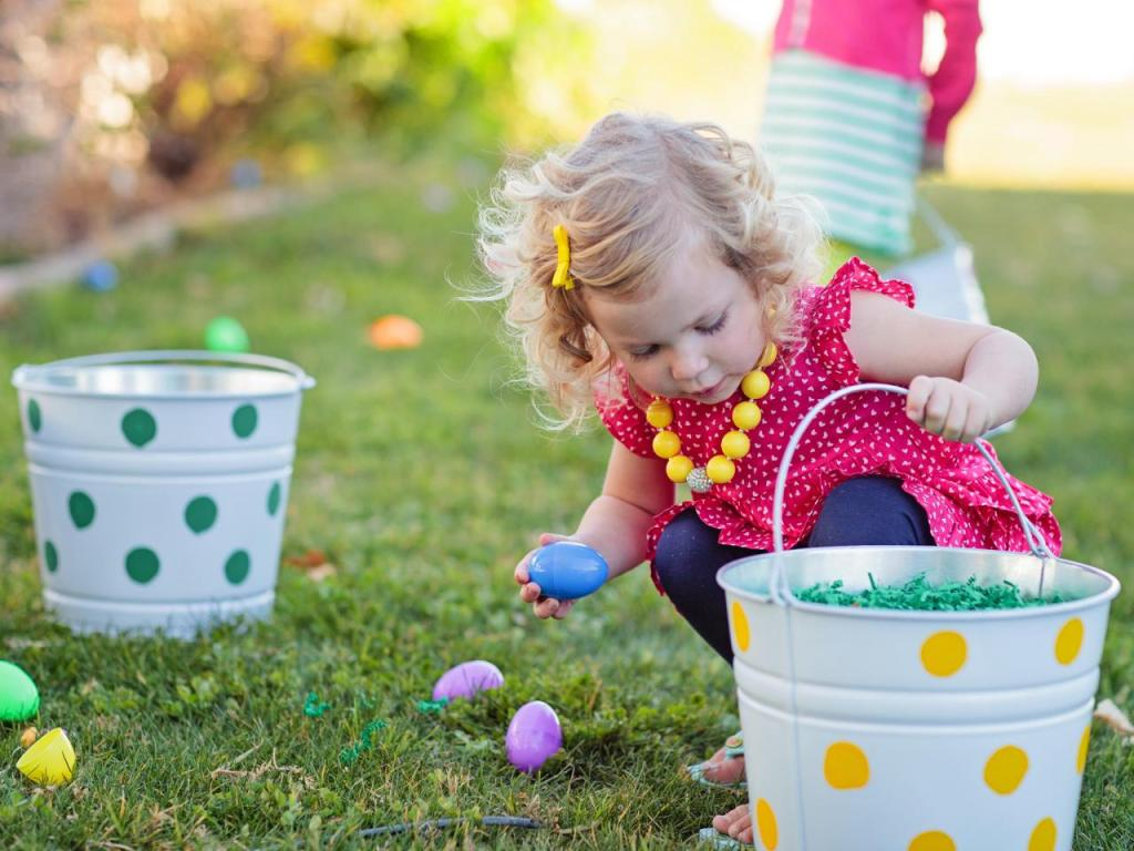 Easter Events 2018 Scenic Sothebys International Realty 1024x768