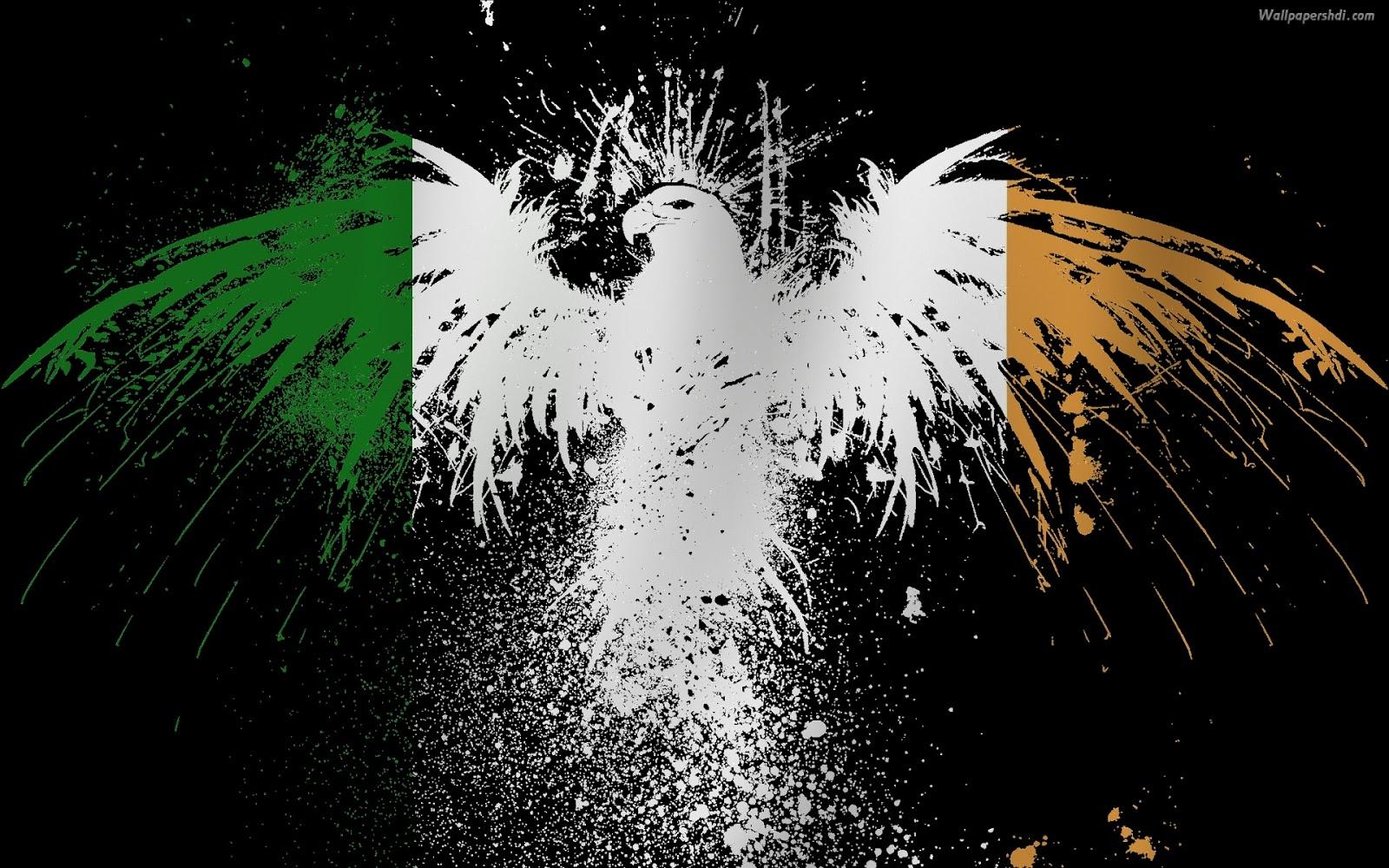Best 28 Irish American Desktop Backgrounds on HipWallpaper 1600x1000