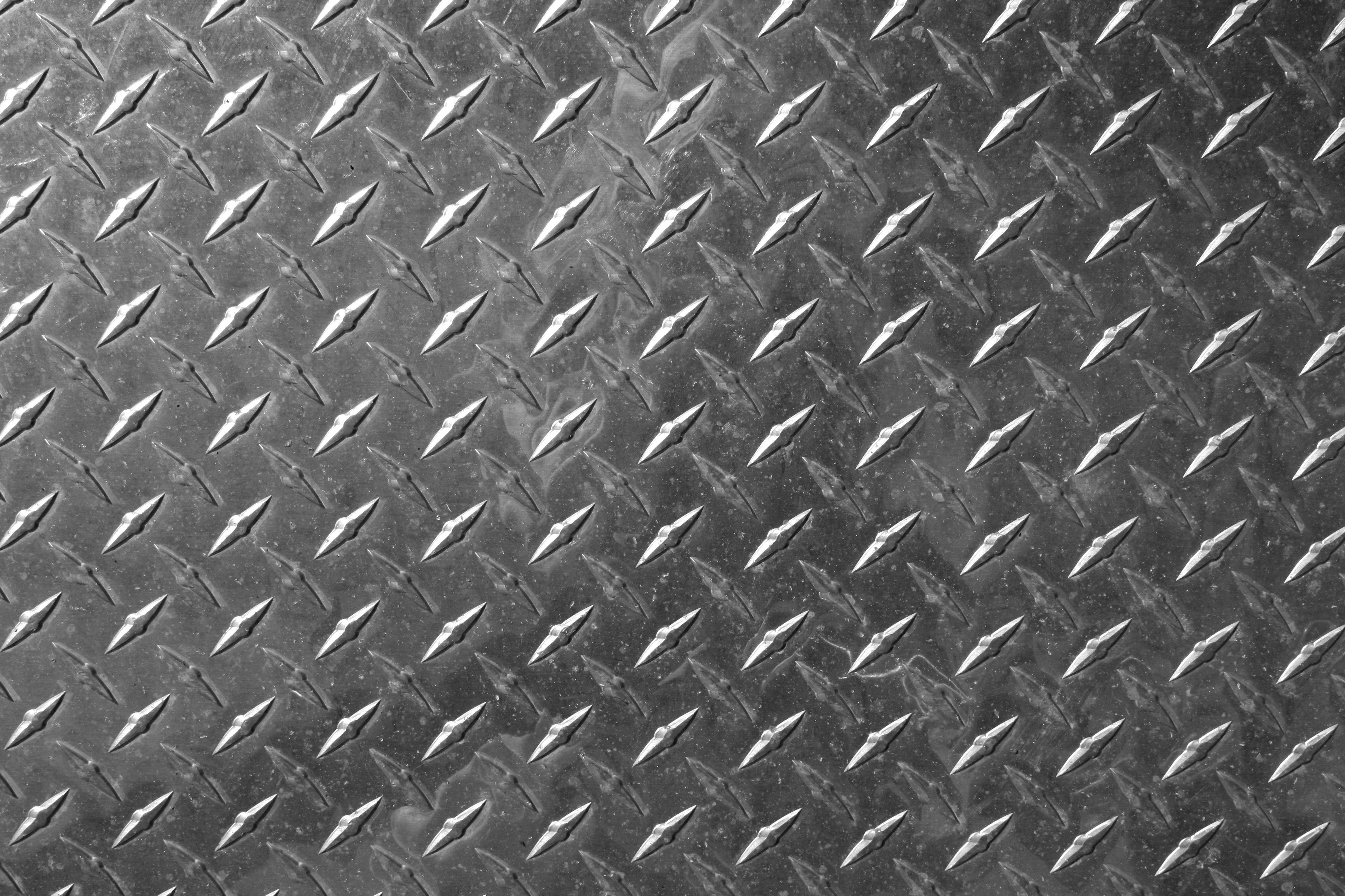 Silver Textured Sheet Metal Texture Picture Photograph Photos 3888x2592