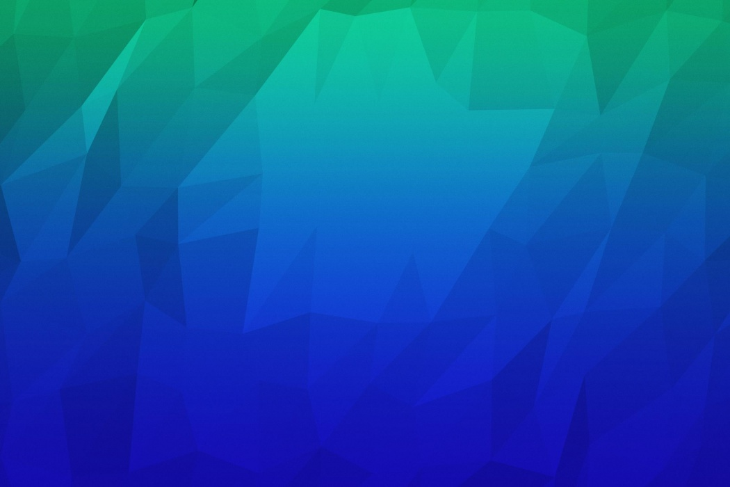 ... Blue Less Green Color Abstract Surface wallpaper | Best HD Wallpapers
