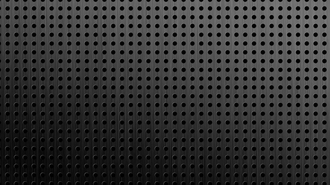 Mesh Dark Texture Background   Stock Photos Images HD 1156x650