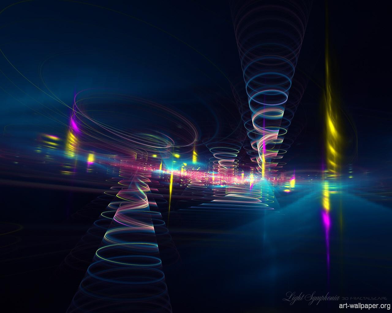 digital art fractal abstract hd wallpapers 083jpg 1280x1024
