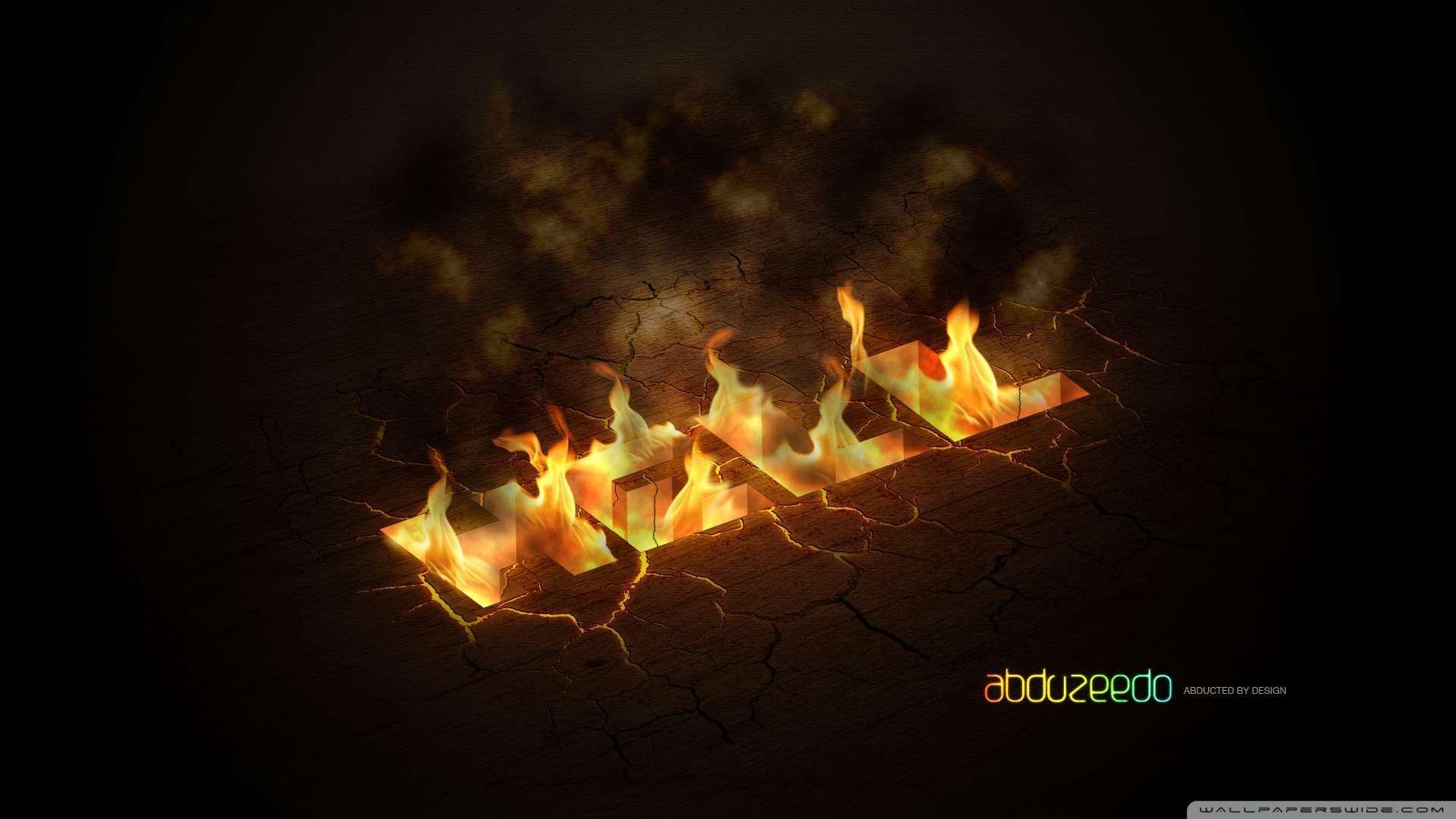 Wallpaper Burning Hell Wallpaper Hd 1080p Upload at April 9 2014 by 1920x1080