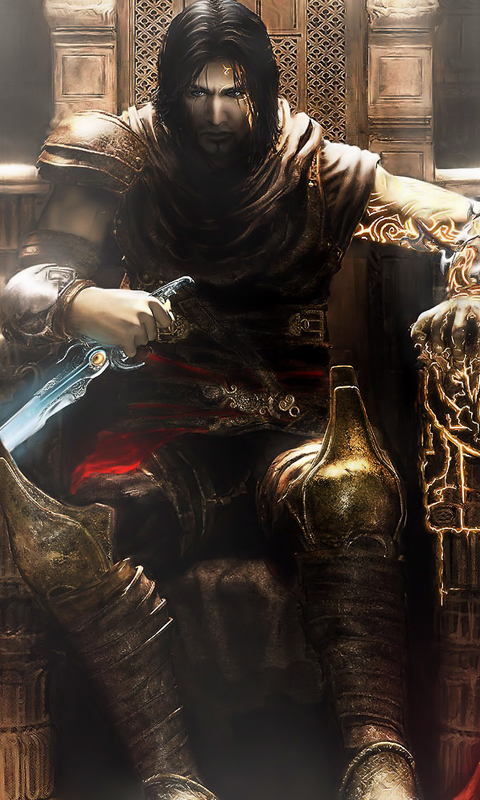 Free Download Prince Of Persia Hd Live Wallpapers Live