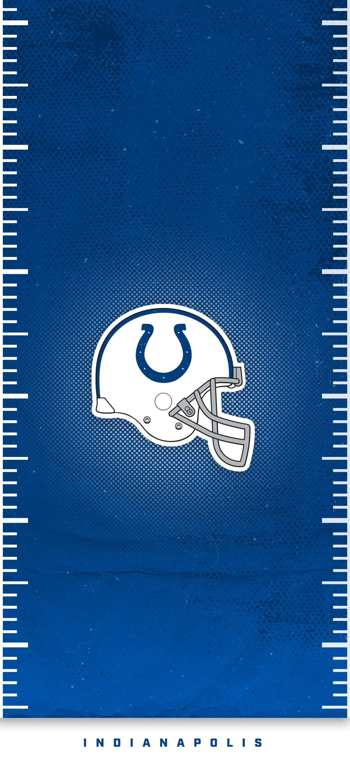 The Official Website of the Indianapolis Colts 1125x2466