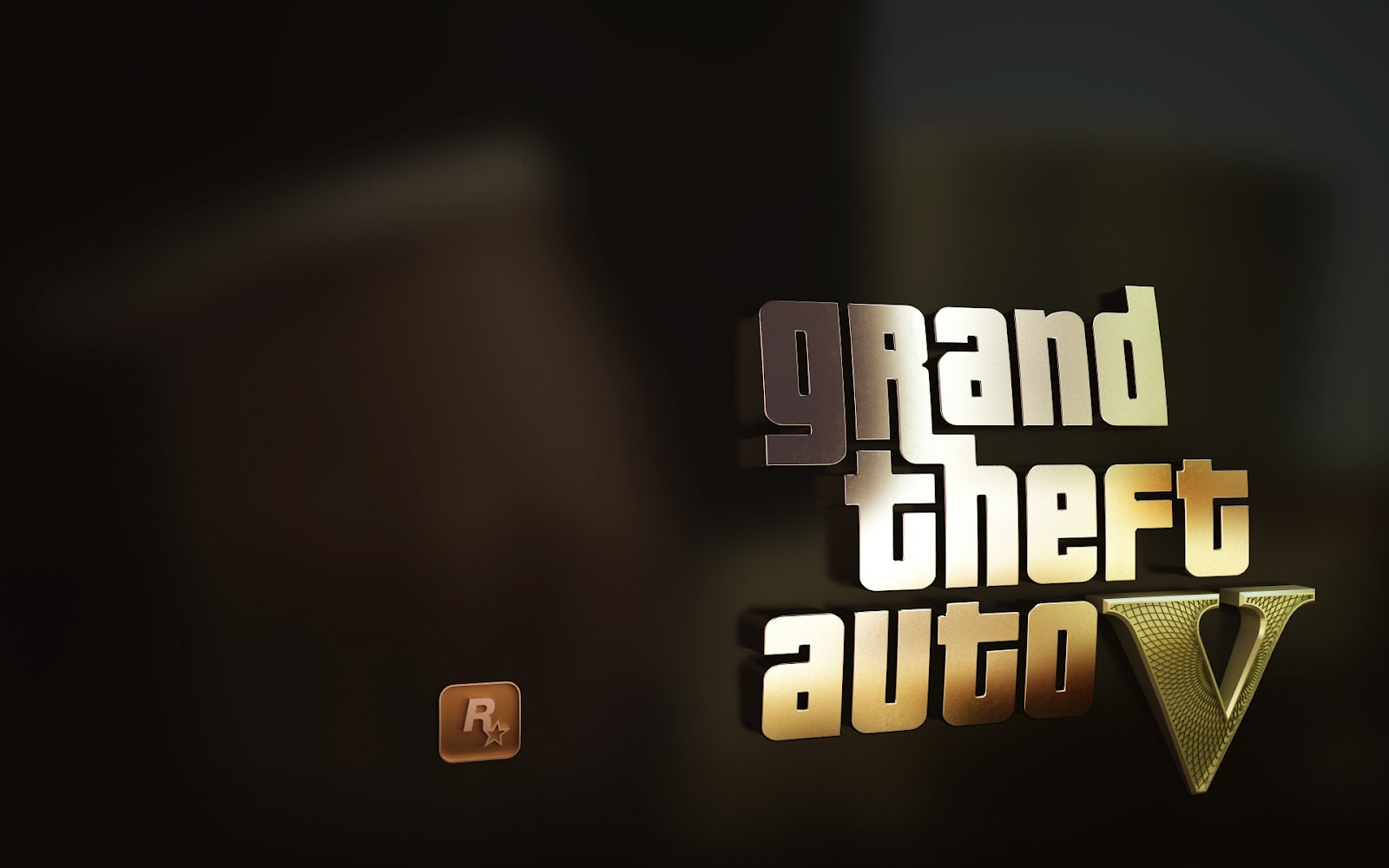 gzel grand theft auto 5 hd resimleri game wallpapers wallpapers 1600x1000
