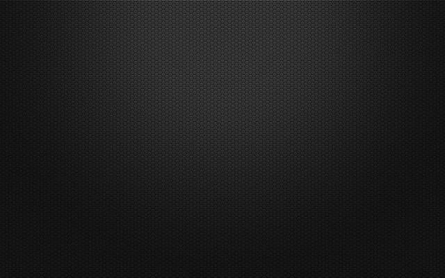 Dark Wallpapers for AMOLED other wallpapers hd wallpapers black simple 640x400