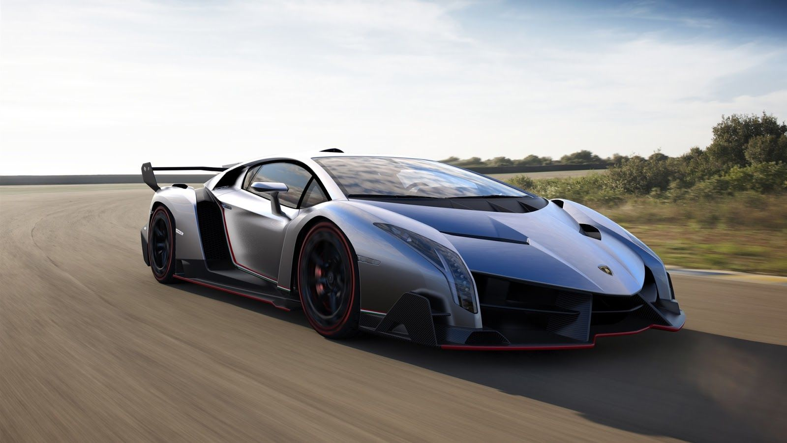 Supercars Hd Wallpapers 1080p   Viewing Gallery 1600x900