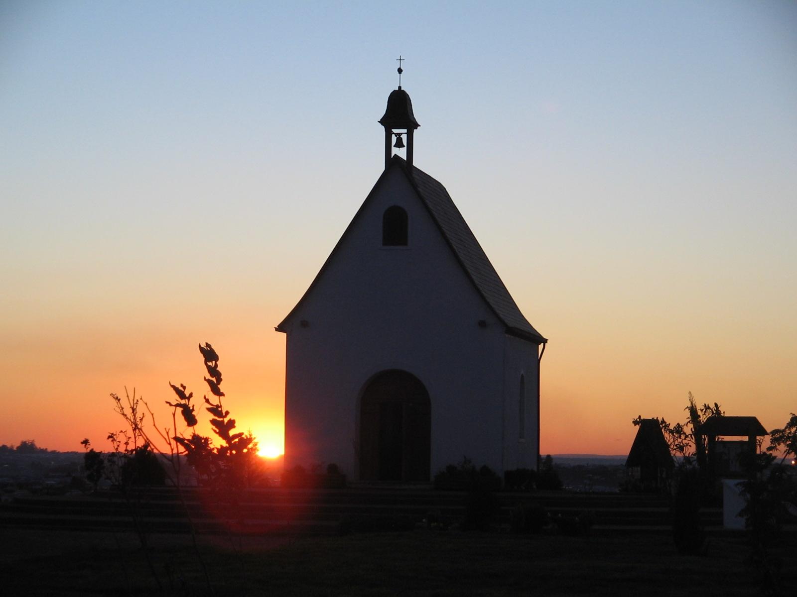 El Santuario Hogar un lugar de conversin y acogida   Hna Clara 1600x1200