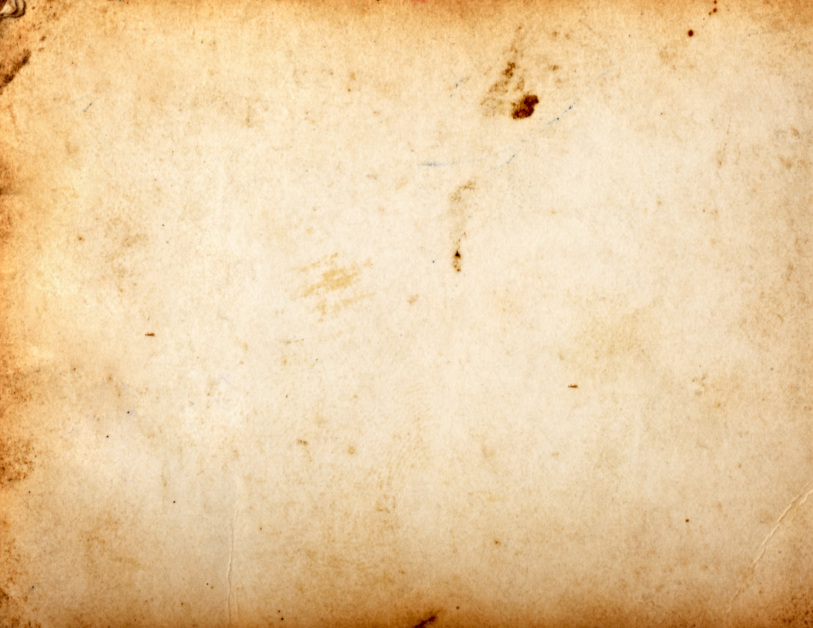 Western Leather Background HD Wallpapers on picsfaircom 3300x2550