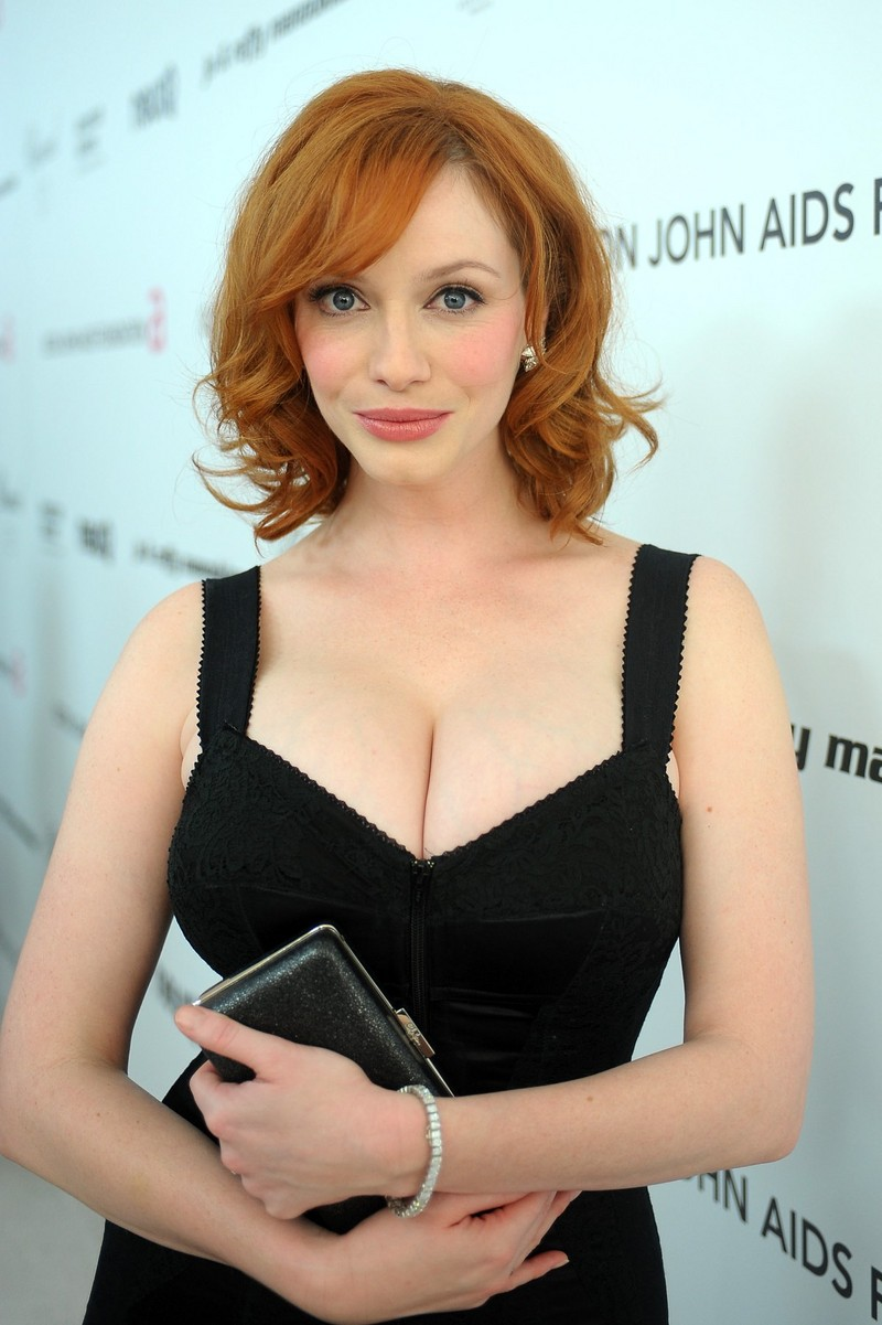 Christina Hendricks 2013 800x1201