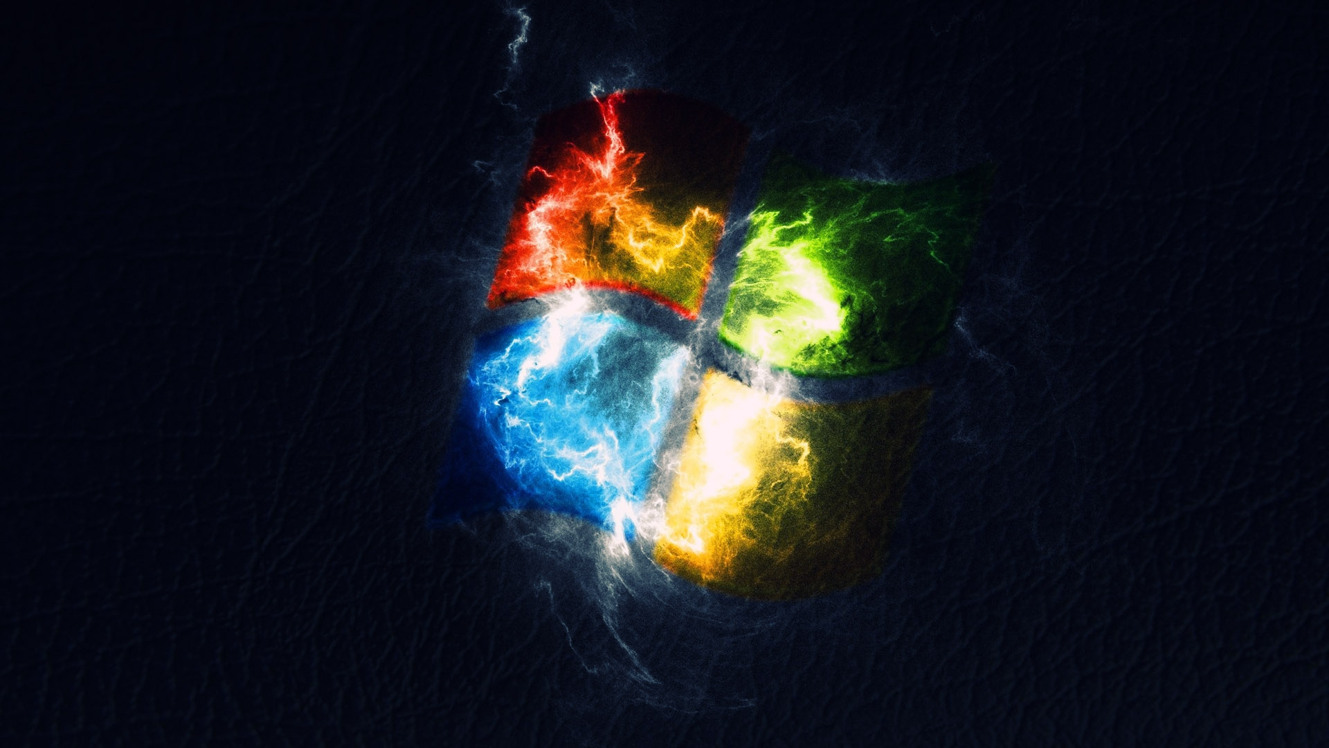 Abstract Wallpapers HD 1080p 1920x1080