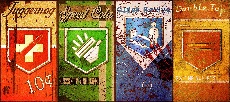 Best 54 Juggernog Wallpaper on HipWallpaper Juggernog Perk a 3014x1344