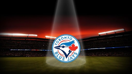 Toronto Blue Jays Wallpaper for Android by M DEV   Appszoom 512x288