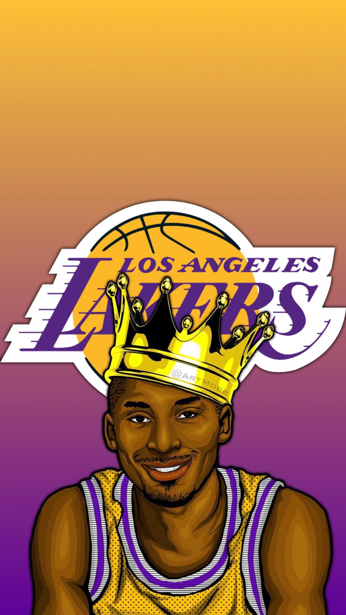 Cool Kobe Wallpapers   Top Cool Kobe Backgrounds 1152x2048