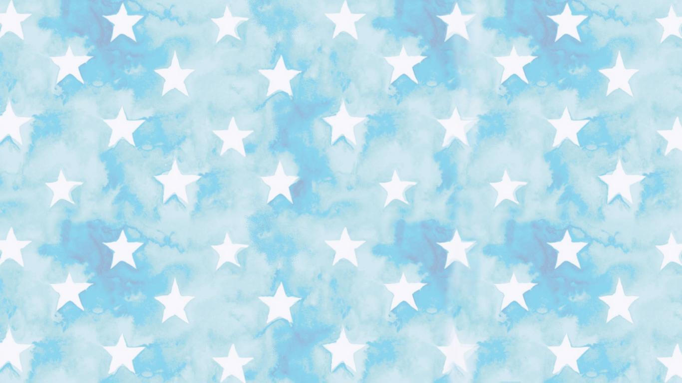 Cute Baby Blue Wallpapers Labzada Wallpaper