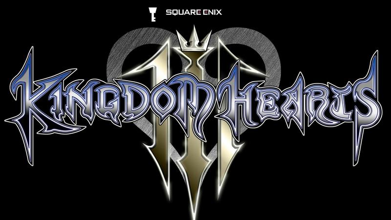kingdom hearts iii Video Games Kingdom Hearts HD Desktop Wallpaper 800x450