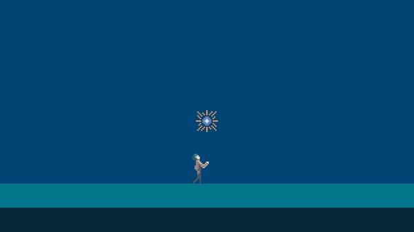 Ghibli minimalistic studio ghibli Castles Wallpaper Desktop 600x337