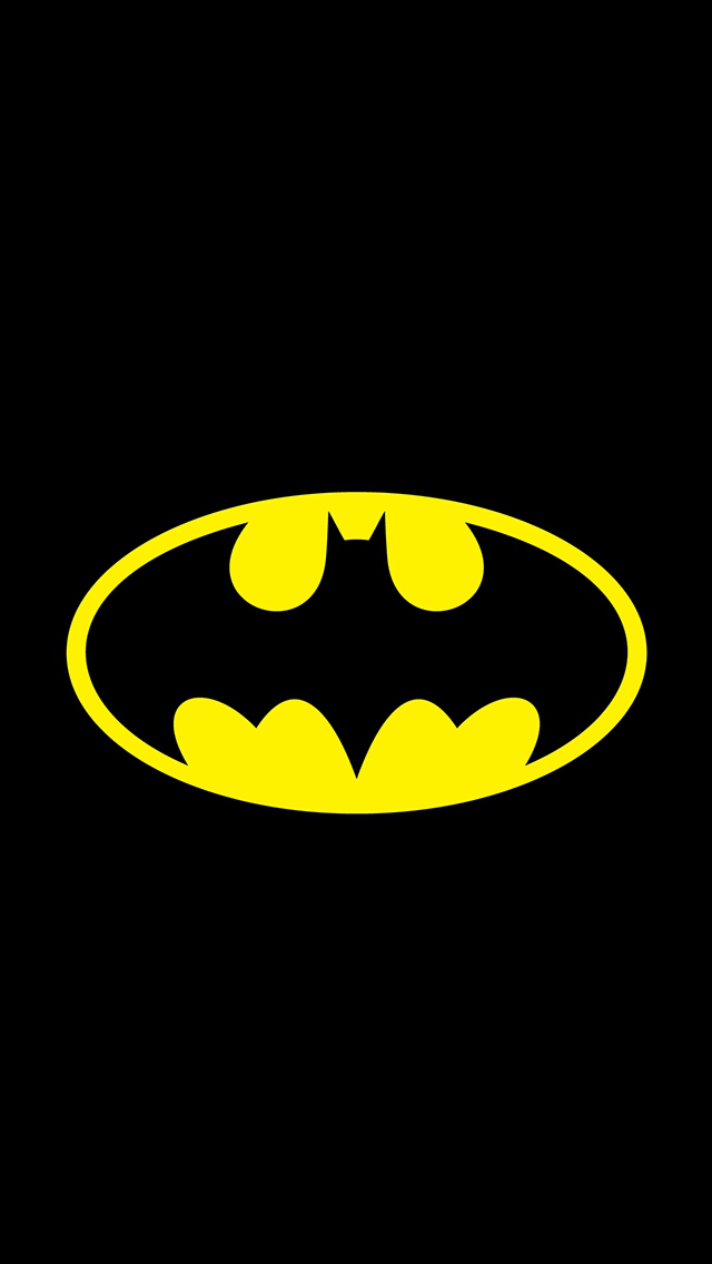 cool wallpapers for iphone 5s cool batman wallpapers for iphone wallpapersafari 16831