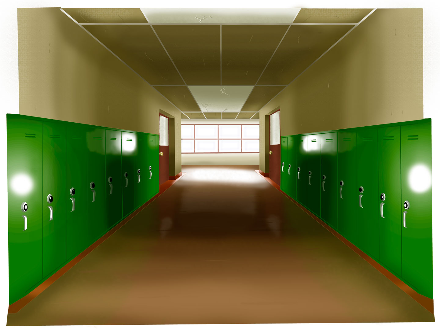 Phillips Blog Scary School Background 1440x1089