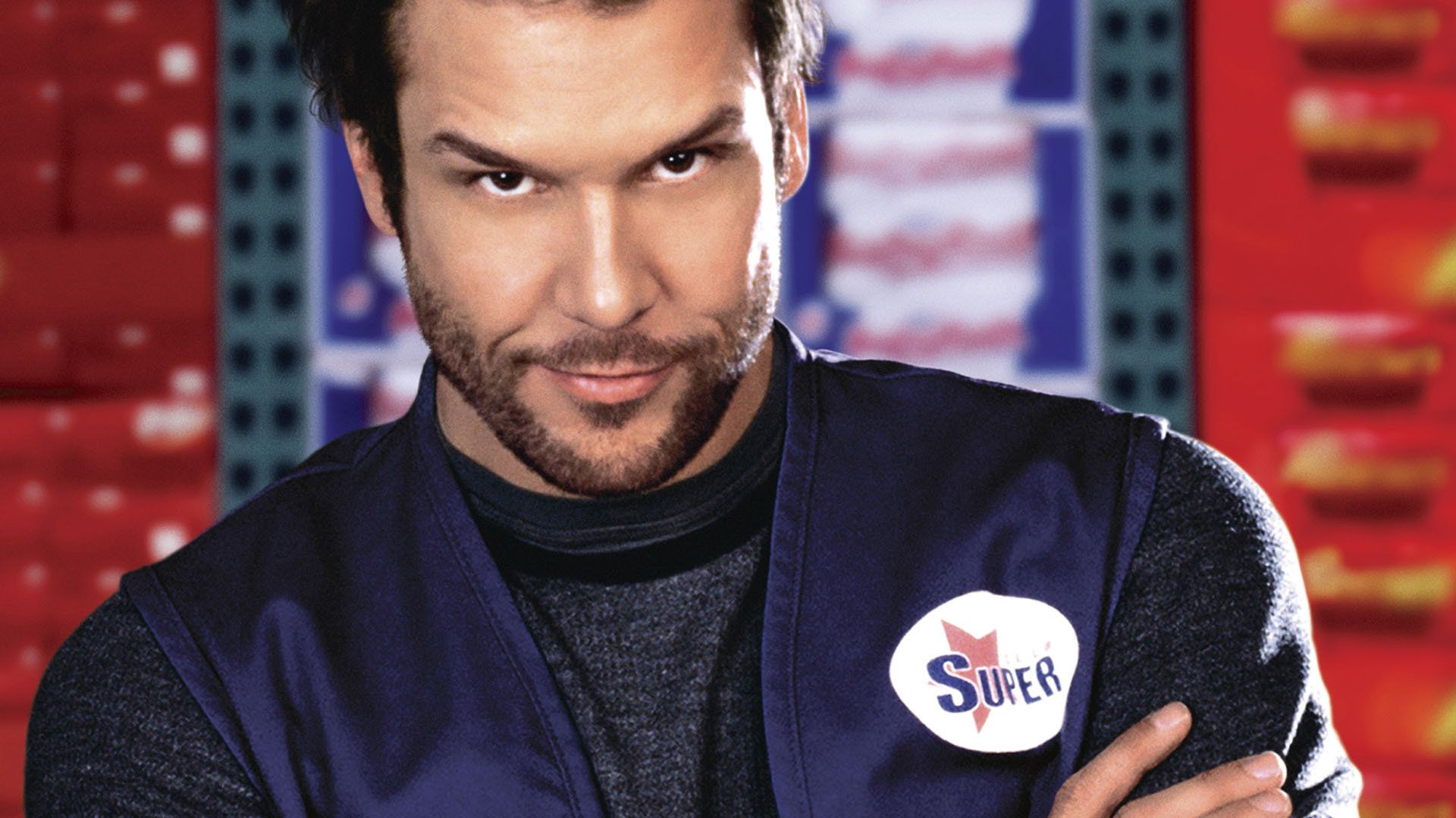 Dane Cook Wallpapers Dane Cook Backgrounds and Images 1920x1080