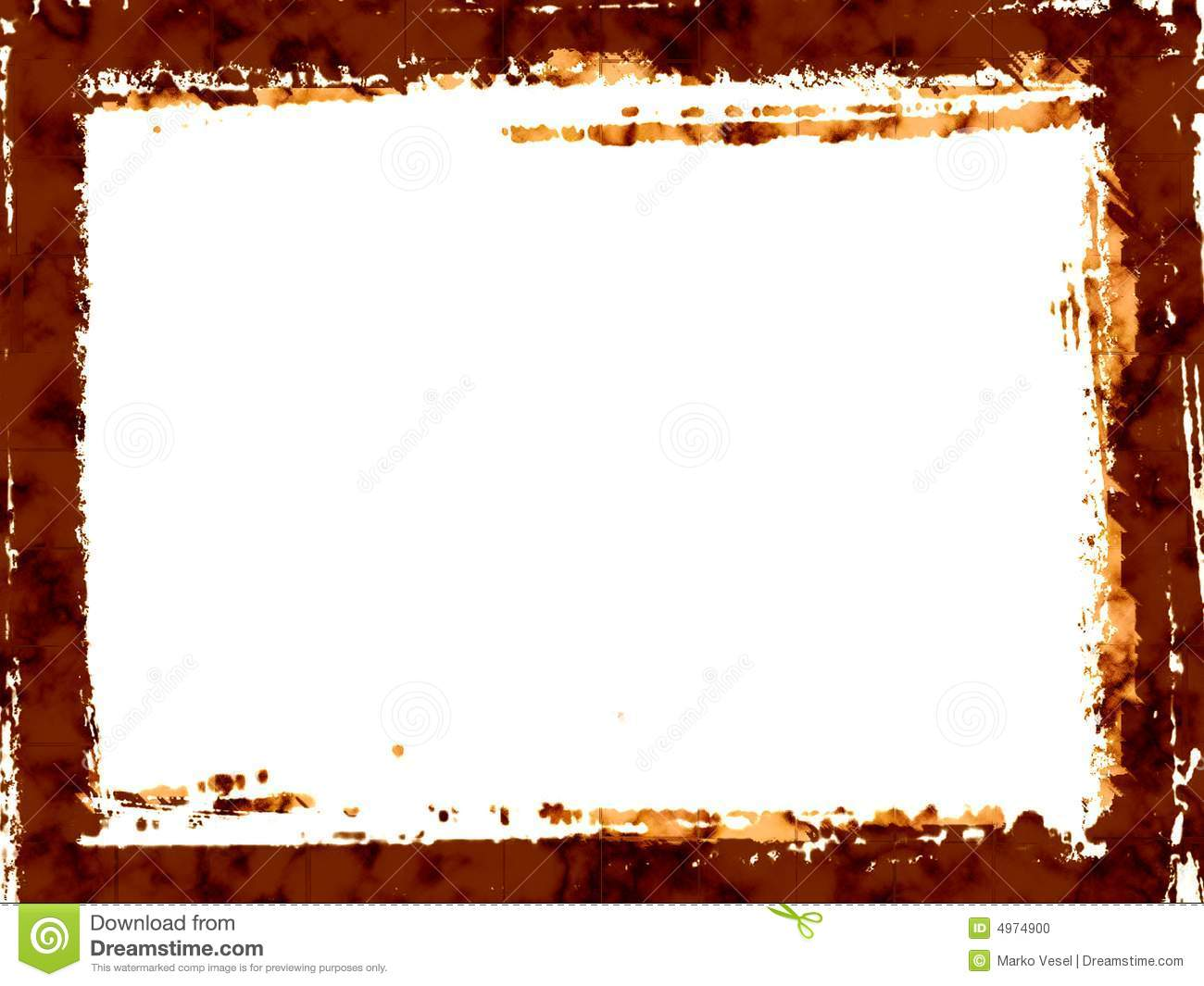 Brown Border Related Keywords Suggestions   Brown Border Long Tail 1300x1065