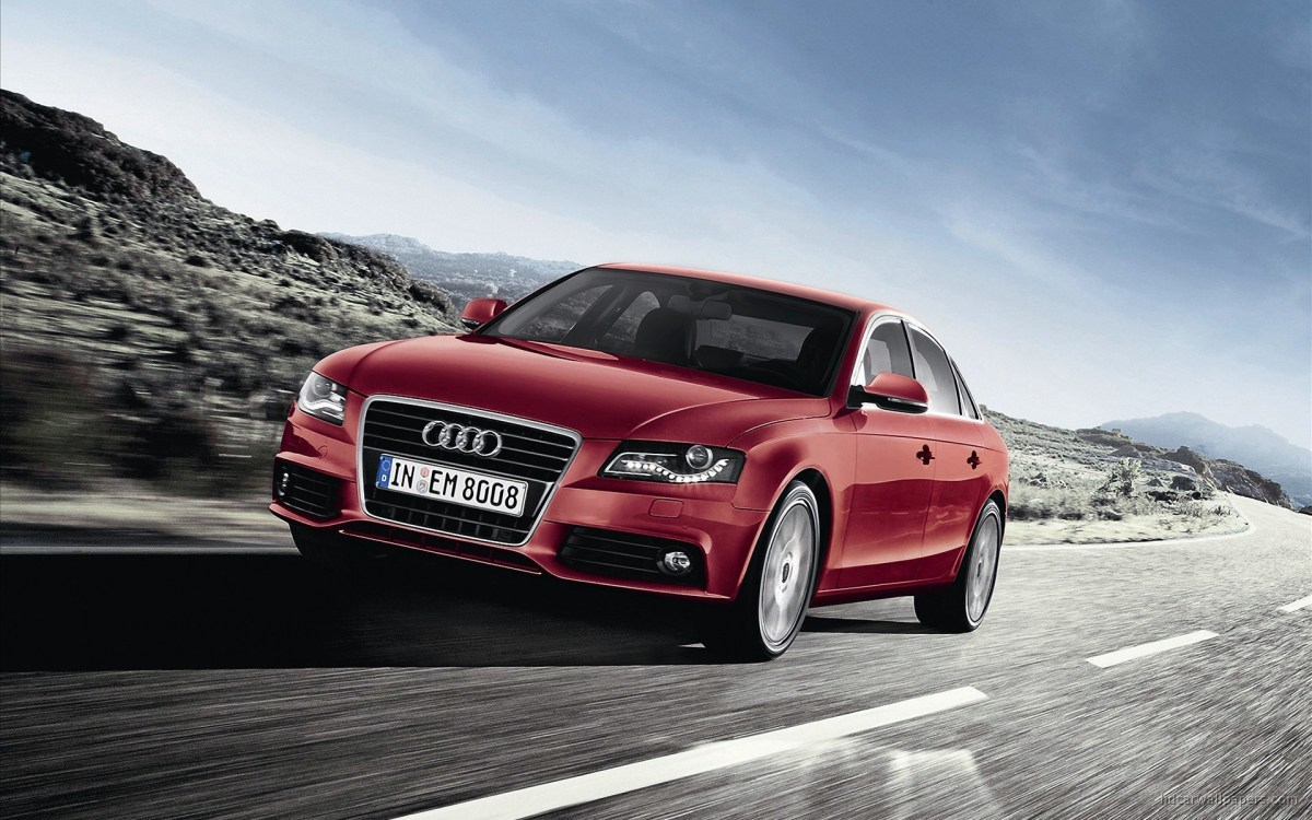 High Quality Car Audi Cars Wallpaper 1200x750