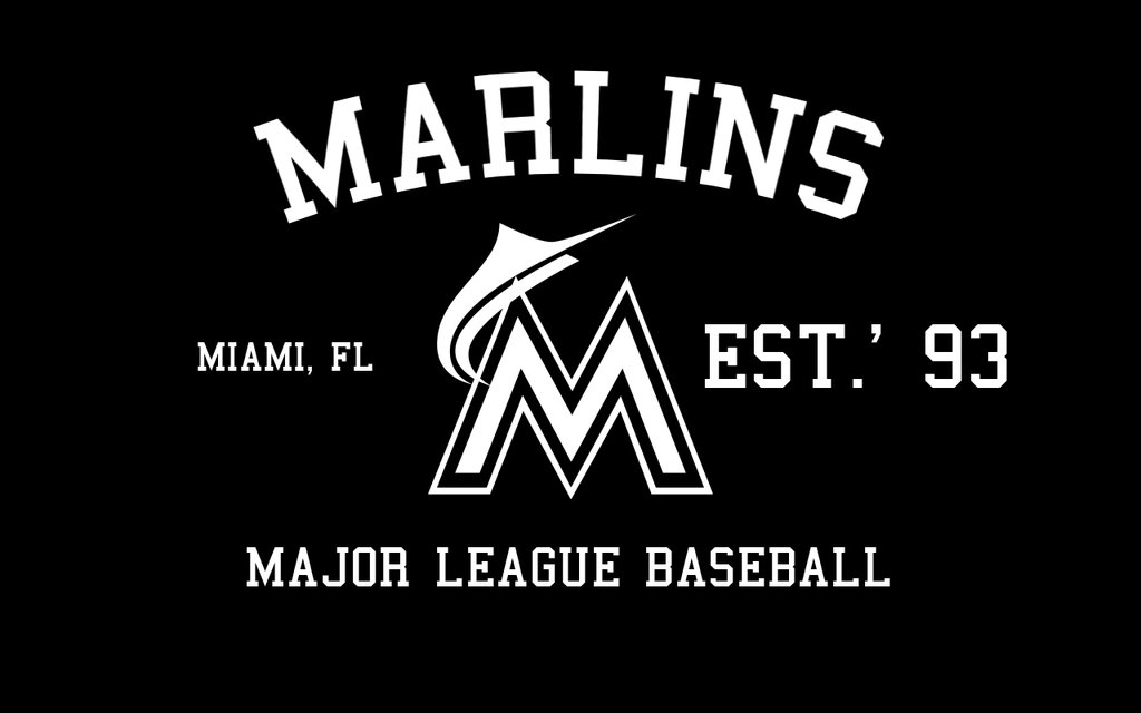 Free Florida Marlins Wallpapers