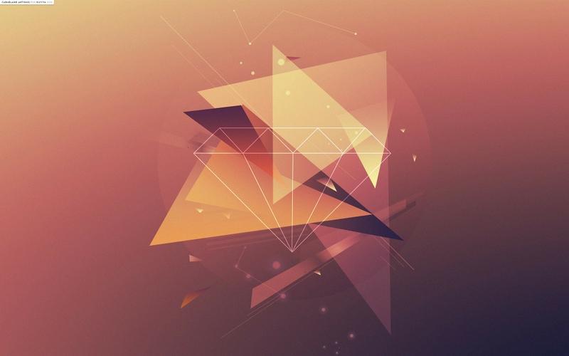 abstract vector diamond adobe diamonds 1920x1200 wallpaper Abstract 800x500