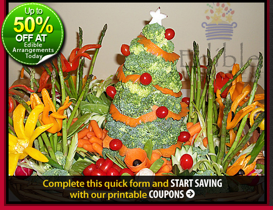 coupons 100 complimentary coupon edible arrangements upto 50 off 540x416