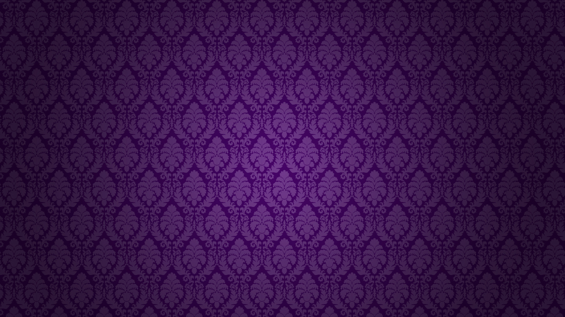 20 Spendid Purple Backgrounds for Download Creatives 1920x1080