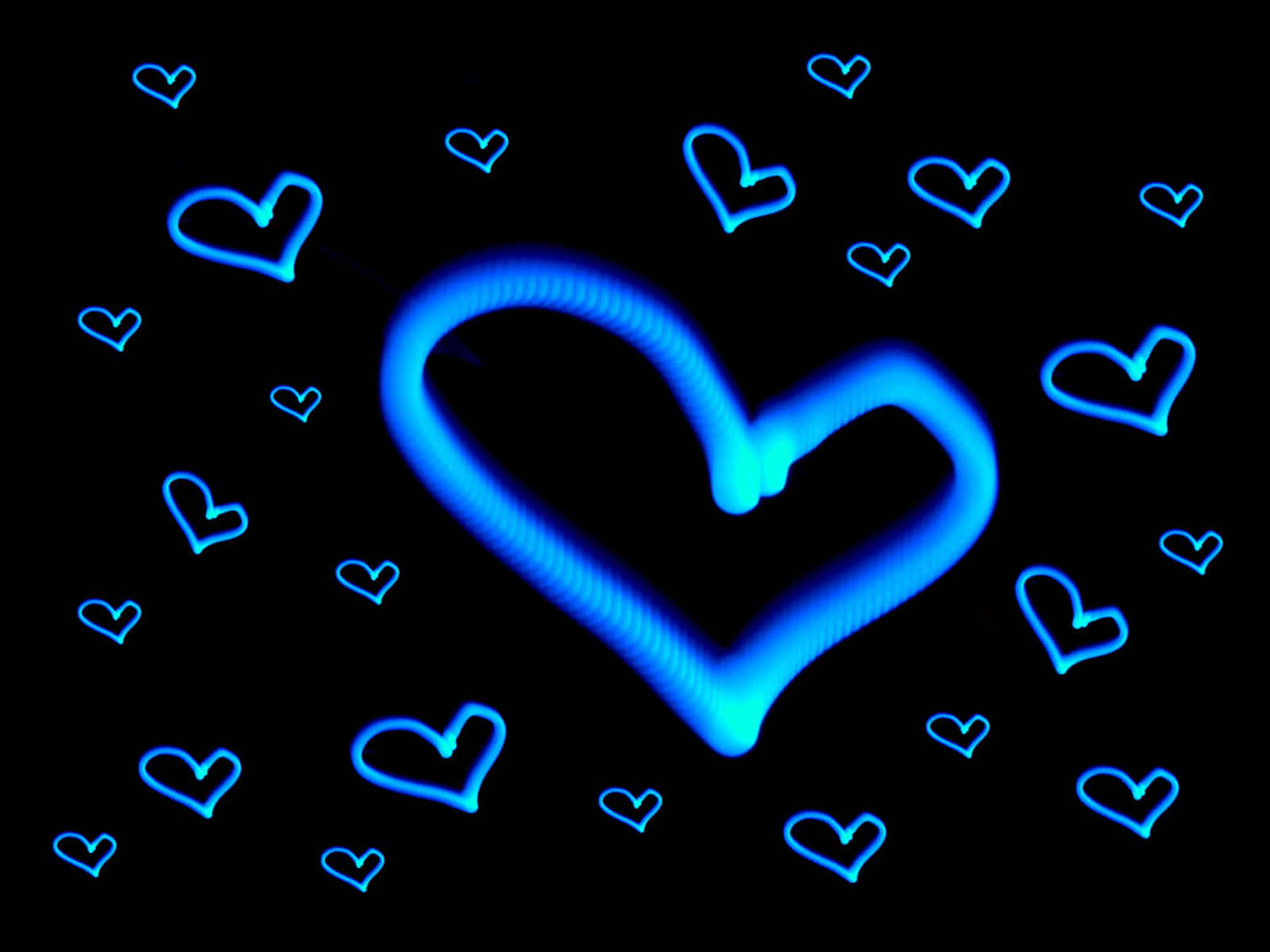 Free download wallpaper Heart Love Wallpapers [1600x1200 ...
