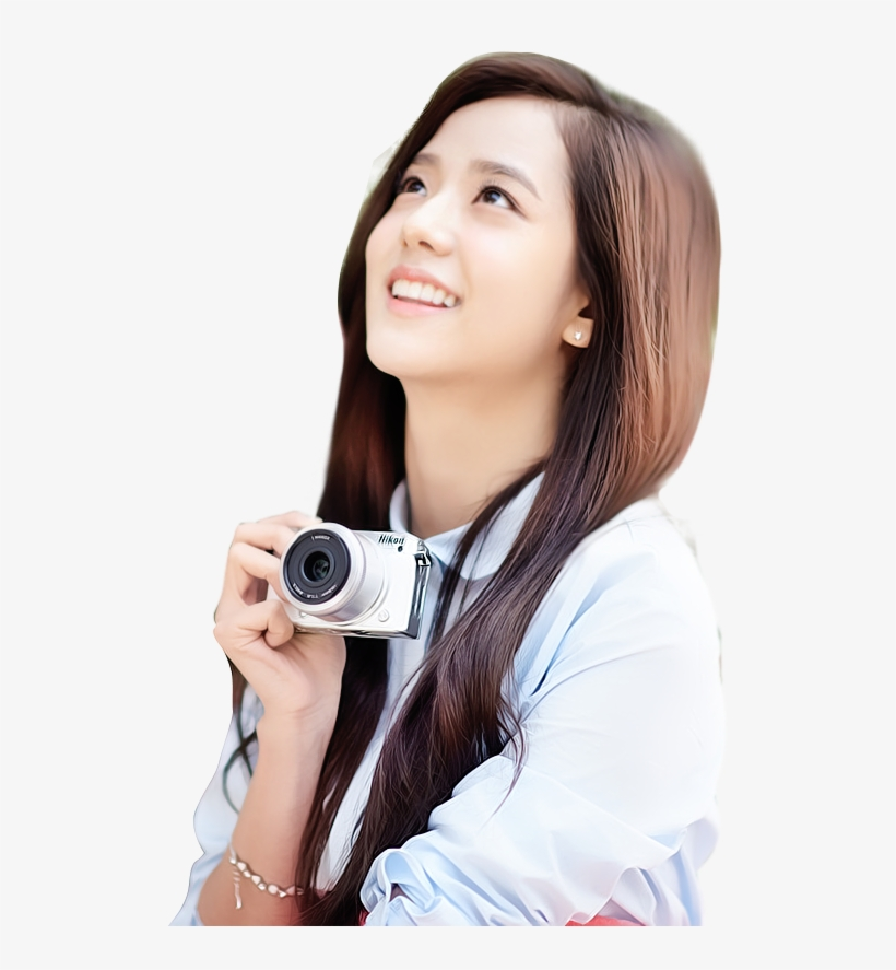 Ji yeon Kang 19   Blackpink Jisoo Wallpaper Phone 820x887