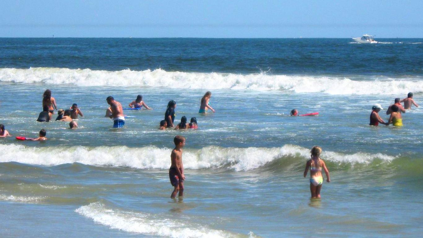 ocean city nj wp 19jpg 1366x768