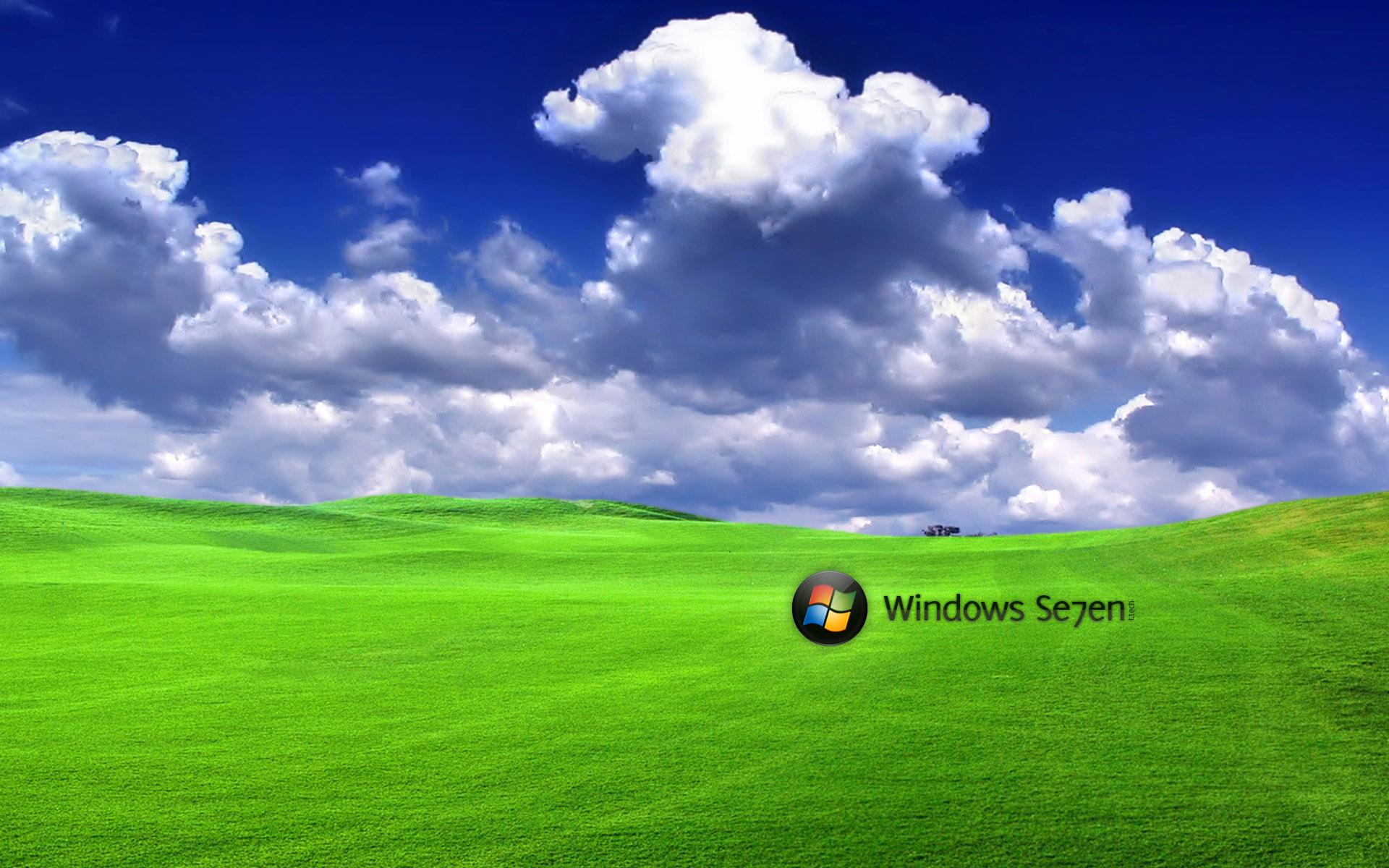 Windows 10 Wallpaper Downlaod 12441 Wallpaper High Resolution 1920x1200