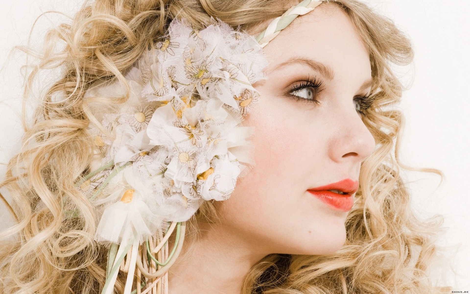 1920x1200 Taylor Swift desktop PC and Mac wallpaper 1920x1200