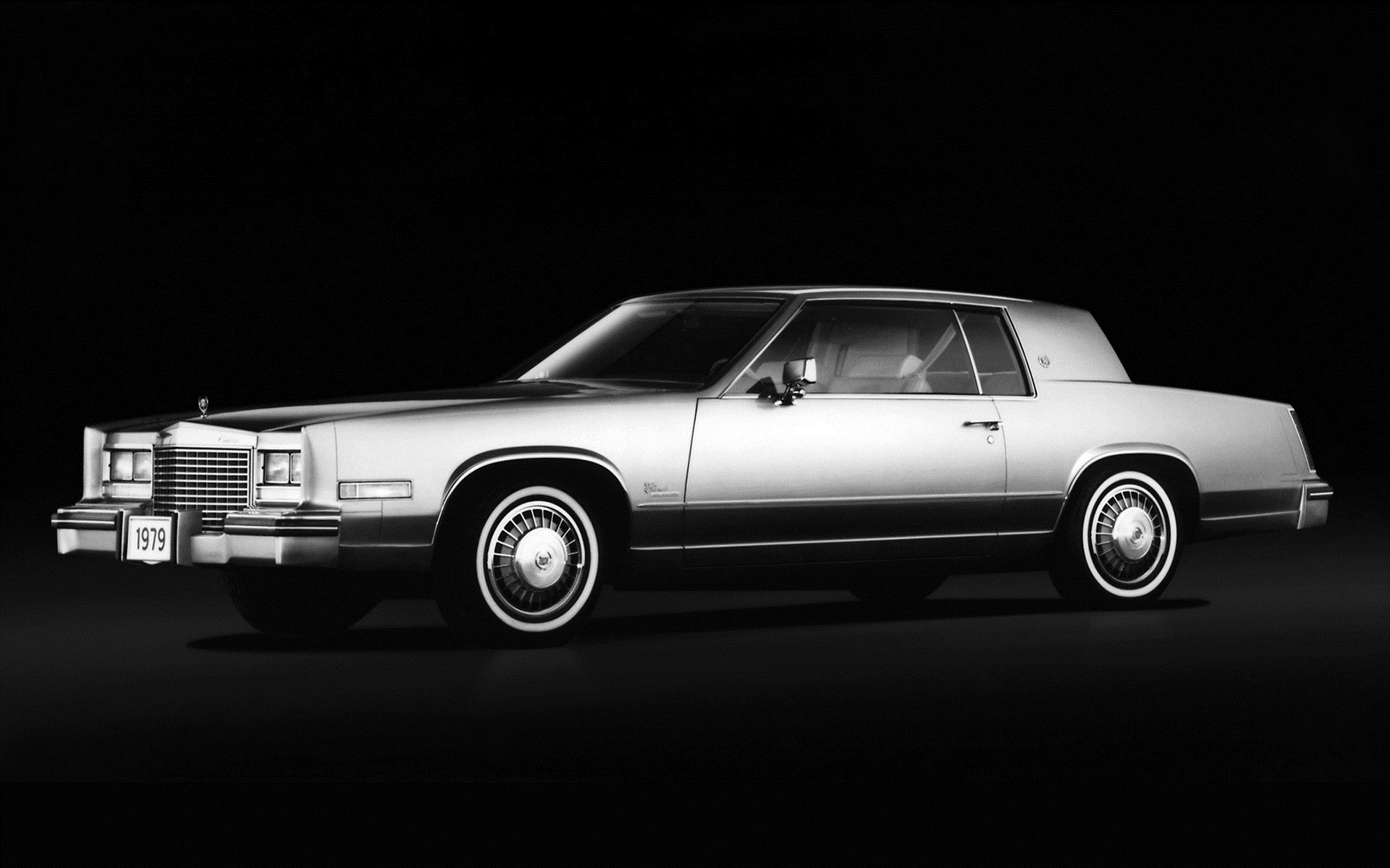 Cadillac Eldorado 2015 >> Cadillac Wallpaper HD - WallpaperSafari