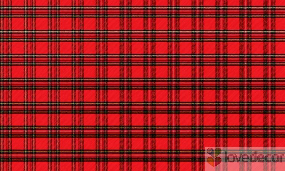 Scottish Tartan Wallpaper - WallpaperSafari