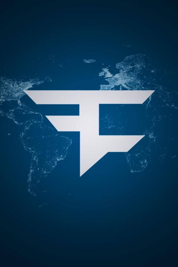 iphone wallpaper created by fazejaay fazeup pic twitter com i9uowpzyym 600x900