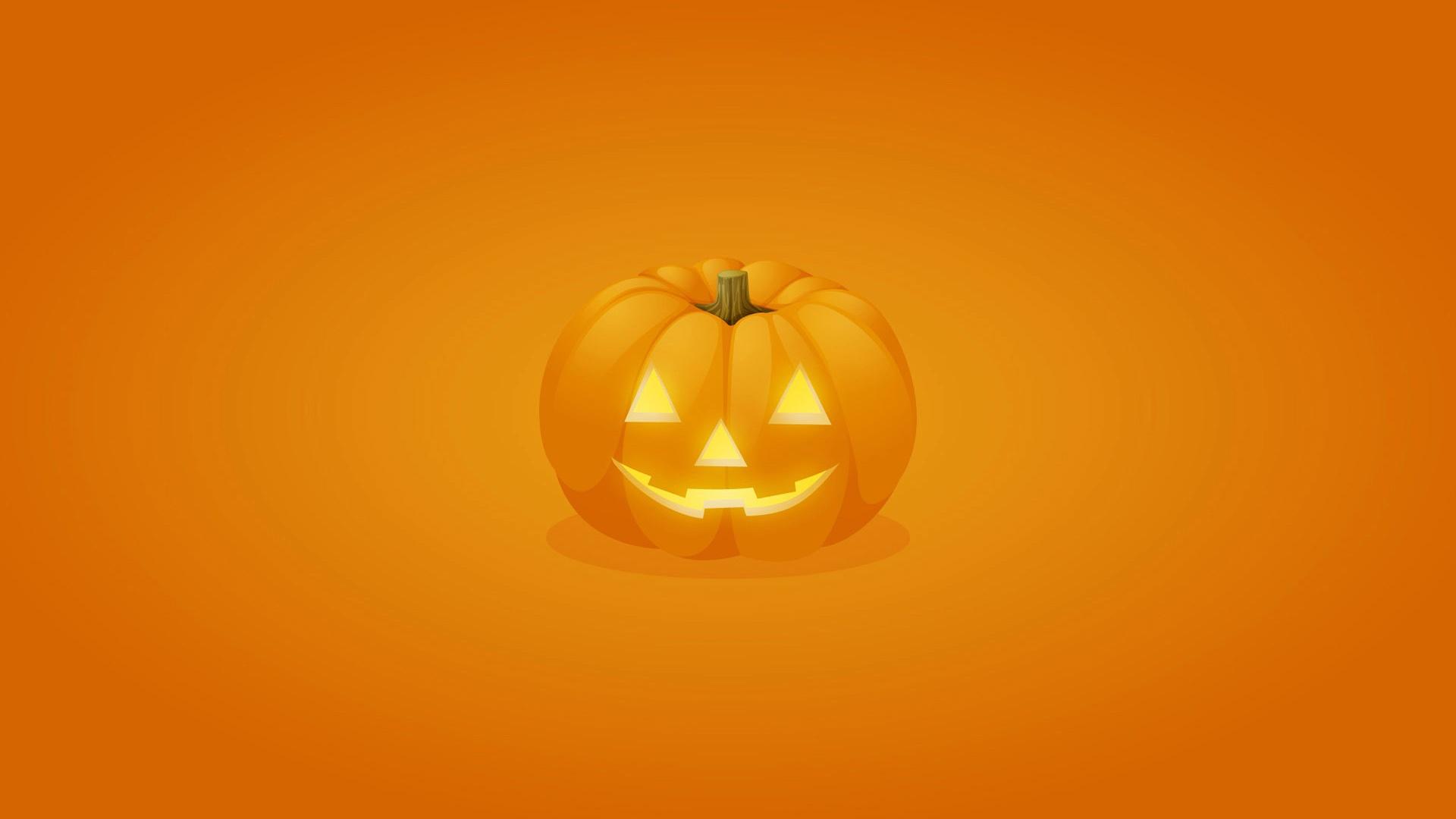 Halloween Pumpkin Wallpapers HD Wallpapers 1920x1080