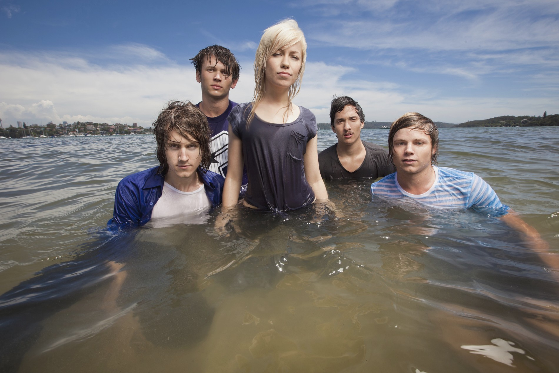 Tonight Alive Wallpapers Images Photos Pictures Backgrounds 1900x1267