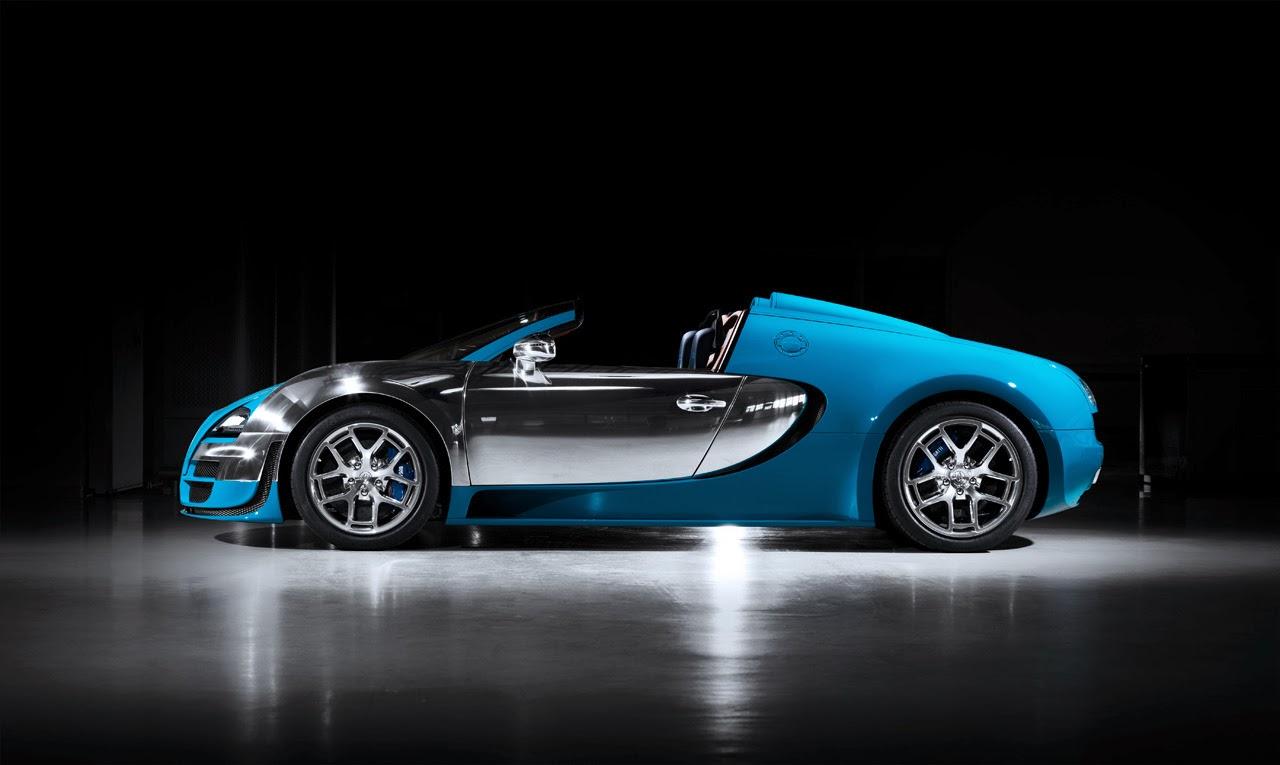 2015 Bugatti Veyron Desktop Picture Wallpaper Setup 1280x765