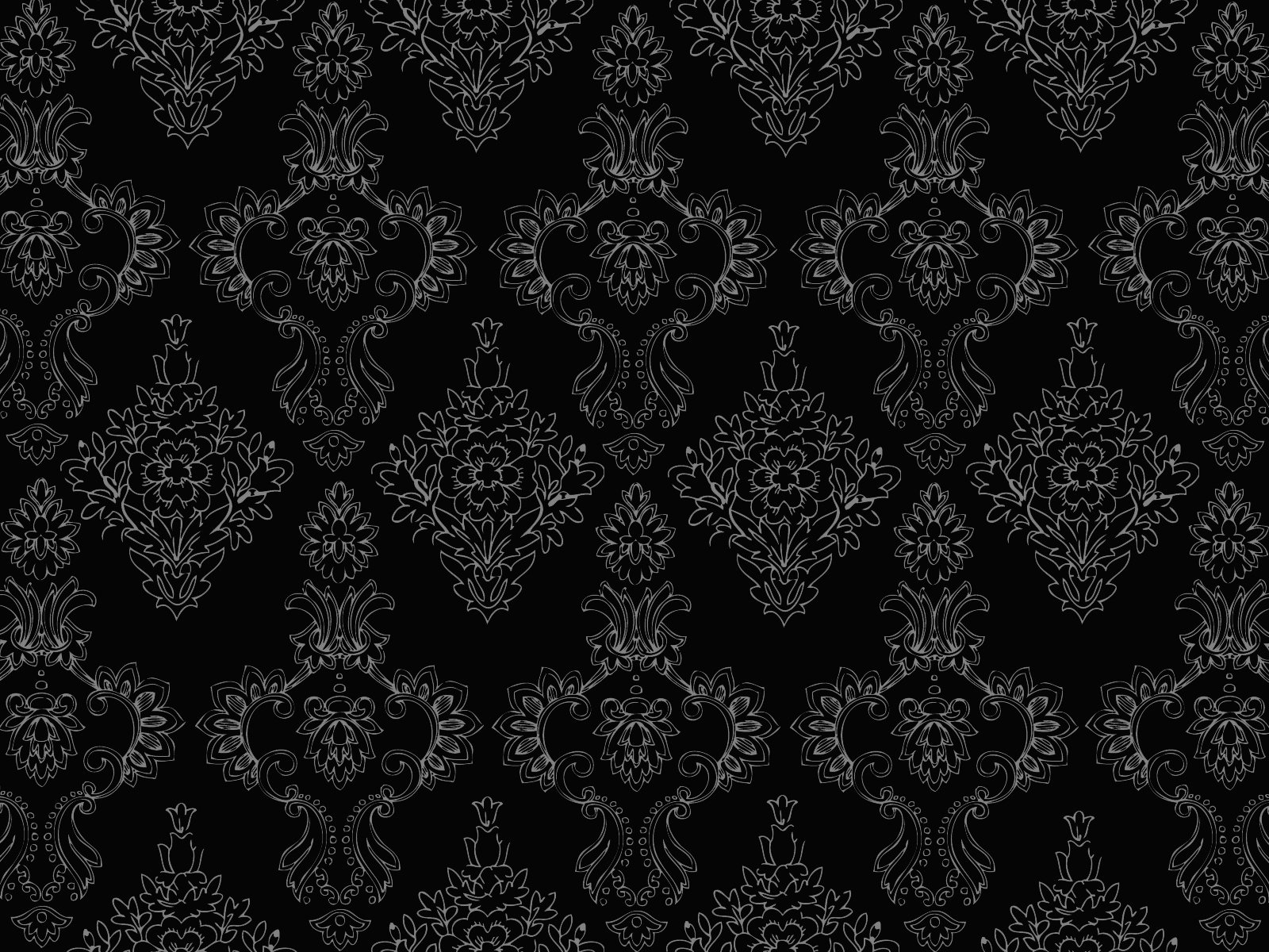 tumblr static pattern texture black and white vintage hd wallpaper 1600x1200